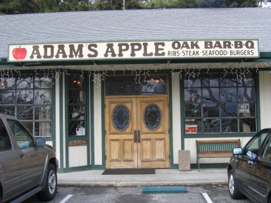 Bars-Grill_Adams-Apple-Grill-And-Bar-001